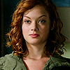 Jane_Levy_in_Suburgatory_Season_1_(229)