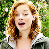 Jane_Levy_in_Suburgatory_Season_1_(23)
