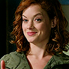 Jane_Levy_in_Suburgatory_Season_1_(230)