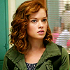 Jane_Levy_in_Suburgatory_Season_1_(231)