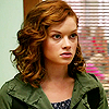 Jane_Levy_in_Suburgatory_Season_1_(232)