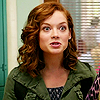 Jane_Levy_in_Suburgatory_Season_1_(233)