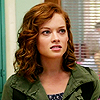 Jane_Levy_in_Suburgatory_Season_1_(234)