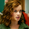 Jane_Levy_in_Suburgatory_Season_1_(235)