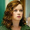 Jane_Levy_in_Suburgatory_Season_1_(236)