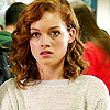 Jane_Levy_in_Suburgatory_Season_1_(238)