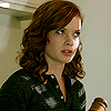 Jane_Levy_in_Suburgatory_Season_1_(241)