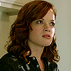 Jane_Levy_in_Suburgatory_Season_1_(242)