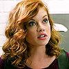 Jane_Levy_in_Suburgatory_Season_1_(245)