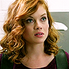 Jane_Levy_in_Suburgatory_Season_1_(246)