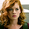 Jane_Levy_in_Suburgatory_Season_1_(247)