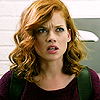 Jane_Levy_in_Suburgatory_Season_1_(248)