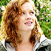 Jane_Levy_in_Suburgatory_Season_1_(25)