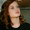 Jane_Levy_in_Suburgatory_Season_1_(250)