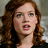 Jane_Levy_in_Suburgatory_Season_1_(251)