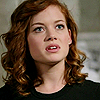 Jane_Levy_in_Suburgatory_Season_1_(252)