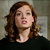 Jane_Levy_in_Suburgatory_Season_1_(253)