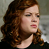 Jane_Levy_in_Suburgatory_Season_1_(254)