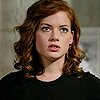 Jane_Levy_in_Suburgatory_Season_1_(255)