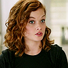 Jane_Levy_in_Suburgatory_Season_1_(257)