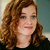 Jane_Levy_in_Suburgatory_Season_1_(258)