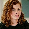 Jane_Levy_in_Suburgatory_Season_1_(259)
