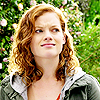 Jane_Levy_in_Suburgatory_Season_1_(26)