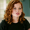 Jane_Levy_in_Suburgatory_Season_1_(260)