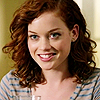 Jane_Levy_in_Suburgatory_Season_1_(262)