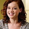 Jane_Levy_in_Suburgatory_Season_1_(263)
