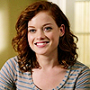 Jane_Levy_in_Suburgatory_Season_1_(264)
