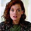 Jane_Levy_in_Suburgatory_Season_1_(267)