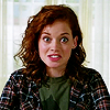 Jane_Levy_in_Suburgatory_Season_1_(268)