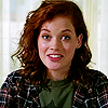 Jane_Levy_in_Suburgatory_Season_1_(269)