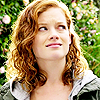 Jane_Levy_in_Suburgatory_Season_1_(27)