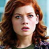 Jane_Levy_in_Suburgatory_Season_1_(270)