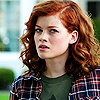 Jane_Levy_in_Suburgatory_Season_1_(271)