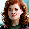 Jane_Levy_in_Suburgatory_Season_1_(273)