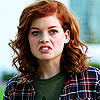 Jane_Levy_in_Suburgatory_Season_1_(274)