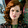 Jane_Levy_in_Suburgatory_Season_1_(276)