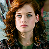 Jane_Levy_in_Suburgatory_Season_1_(277)