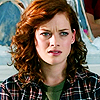 Jane_Levy_in_Suburgatory_Season_1_(278)