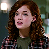 Jane_Levy_in_Suburgatory_Season_1_(279)