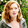 Jane_Levy_in_Suburgatory_Season_1_(28)