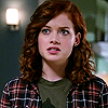 Jane_Levy_in_Suburgatory_Season_1_(280)