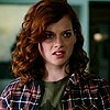 Jane_Levy_in_Suburgatory_Season_1_(281)