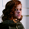 Jane_Levy_in_Suburgatory_Season_1_(283)