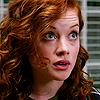 Jane_Levy_in_Suburgatory_Season_1_(284)