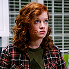 Jane_Levy_in_Suburgatory_Season_1_(285)