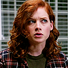 Jane_Levy_in_Suburgatory_Season_1_(286)